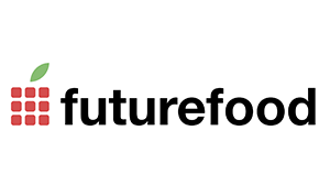 Logo Future Food