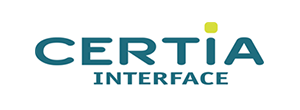 Certia Interface